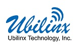 Ubilinx Technology Inc