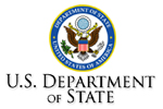 United States Dept of State