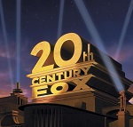 Twentieth Century Fox Film Corporation