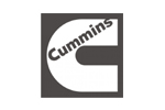 Cummings