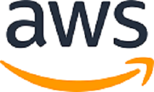 Amazon Web Services Inc
