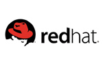 Red Hat Inc