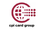CPI Card Group