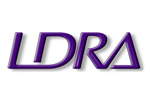LDRA Technology Inc