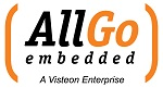 AllGo Systems Inc