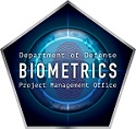 United State Dept of Defense - PM Biometrics