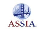 Assia Inc