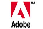 Adobe Systems Inc