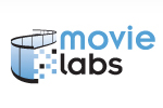 MovieLabs