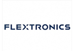 Flextronics International (Taiwan) Ltd