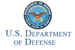 United States Dept of Defense