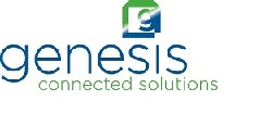 Genesis Technology USA