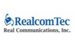 Real Communications Inc