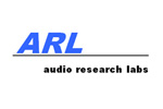 Audio Research Labs