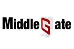 MiddleGate Inc