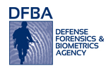 United States Dept of Defense - Defense Forensics and Biometrics Agency (DFBA)