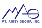 Mount Airey Group Inc