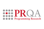 Programming Research Ltd
