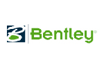 Bentley Systems Inc