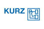 Kurz Transfer Products LLC