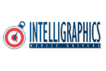 Intelligraphics Inc