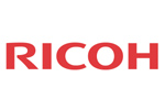 Ricoh Corporation