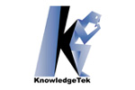 KnowledgeTek Inc