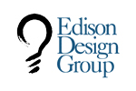 Edison Design Group