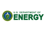 United States Dept of Energy