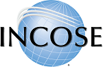 International Council on System Engineering (INCOSE)