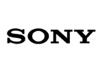 Sony Electronics Inc