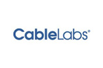 Cable Television Laboratories
